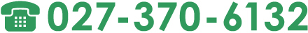 TEL:027-370-6132